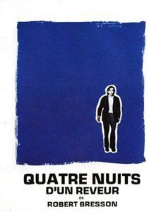 Four.Nights.of.a.Dreamer.1971.720p.BluRay.AVC-mfcorrea – 4.5 GB