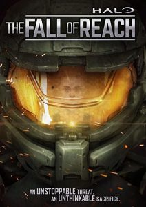 Halo.The.Fall.of.Reach.2015.1080p.BluRay.DD5.1.x264-HiFi – 8.8 GB
