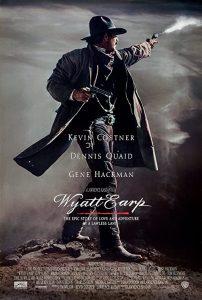 Wyatt.Earp.1994.1080p.Blu-ray.Remux.VC-1.AC3.5.1-KRaLiMaRKo – 23.4 GB
