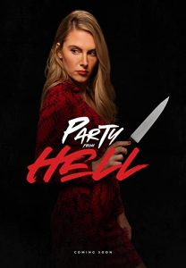 Party.From.Hell.2021.720p.WEB.h264-BAE – 1.6 GB