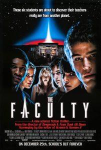 The.Faculty.1998.720p.BluRay.DD5.1.x264-SbR – 5.5 GB