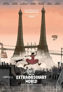 April.and.the.Extraordinary.World.2015.LIMITED.720p.BluRay.x264-GECKOS – 4.4 GB