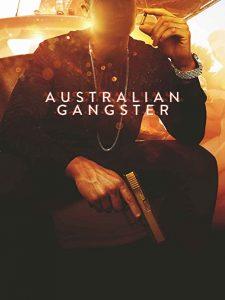 Australian.Gangster.2021.1080p.WEB-DL.DD5.1.H.264-EVO – 8.2 GB