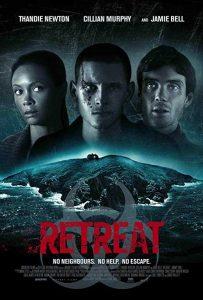 Retreat.2011.1080p.BluRay.DTS.x264 – 11.1 GB