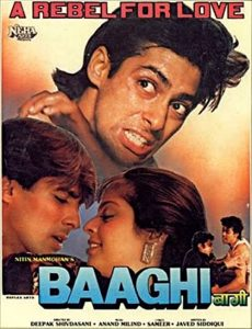 Baaghi.A.Rebel.for.Love.1990.1080p.JC.WEB-DL.AAC2.0.x264-Telly – 13.3 GB