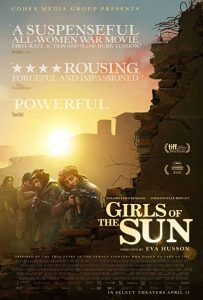 Girls.of.the.Sun.2018.SUBBED.720p.BluRay.x264-USURY – 3.6 GB