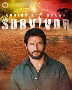 Survivor.Au.S08.720p.WEB-DL.AAC2.0.H.264-BTN – 34.5 GB