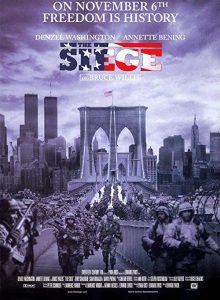 The.Siege.1998.1080p.BluRay.DTS.x264-HiDt – 9.4 GB