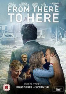 From.There.to.Here.S01.1080p.AMZN.WEB-DL.DDP2.0.H.264-NTb – 5.9 GB