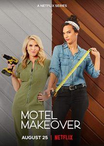 Motel.Makeover.S01.1080p.NF.WEB-DL.DDP5.1.x264-PMP – 4.4 GB