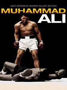 Muhammad.Ali.S01.1080p.AMZN.WEB-DL.DDP5.1.H.264-TEPES – 28.1 GB
