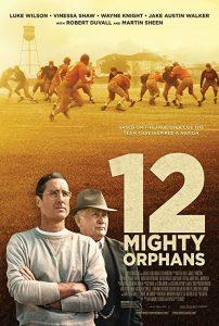 12.Mighty.Orphans.2021.720p.BluRay.x264-PiGNUS – 7.0 GB