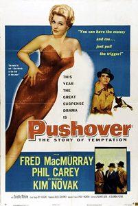 Pushover.1954.1080p.BluRay.REMUX.AVC.FLAC.1.0-EPSiLON – 15.8 GB