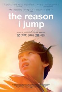 The.Reason.I.Jump.2020.1080p.BluRay.x264-SCARE – 8.7 GB