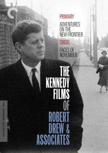 Crisis.Behind.a.Presidential.Commitment.1963.1080p.BluRay.x264-SADPANDA – 4.4 GB