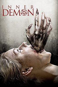 Inner.Demon.2014.720p.BluRay.x264-FREEMAN – 4.3 GB