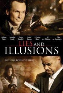 Lies.and.Illusions.2009.1080p.BluRay.REMUX.AVC.DTS-HD.MA.5.1-TRiToN – 14.7 GB