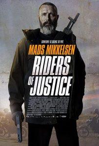 Riders.of.Justice.2020.BluRay.1080p.x264.DTS-HD.MA5.1-HDChina – 11.4 GB