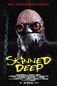 Skinned.Deep.2004.1080P.BLURAY.X264-WATCHABLE – 13.3 GB