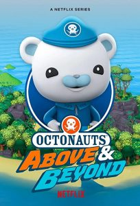 Octonauts.Above.and.Beyond.S01.720p.NF.WEB-DL.DDP5.1.x264-LAZY – 5.0 GB