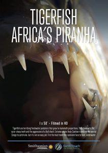 Africas.Piranha.2014.1080p.AMZN.WEB-DL.DD+2.0.H.264-LycanHD – 3.8 GB