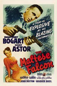The.Maltese.Falcon.1941.1080p.Blu-ray.Remux.VC-1.DTS-HD.MA.1.0-KRaLiMaRKo – 19.7 GB