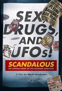 Scandalous.The.True.Story.of.the.National.Enquirer.2019.720p.WEB.h264-OPUS – 2.6 GB