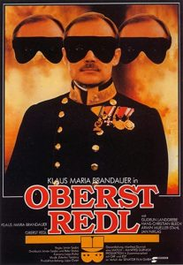 Colonel.Redl.1985.1080p.BluRay.x264-USURY – 18.9 GB
