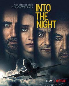 Into.the.Night.S02.1080p.WEB-DL.DD+5.1.H.264 – 5.4 GB