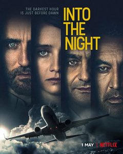 Into.The.Night.S02.720p.WEB-DL.DD+5.1.H.264-PECULATE – 2.3 GB