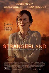 Strangerland.2015.720p.BluRay.X264-DEFLATE – 6.6 GB