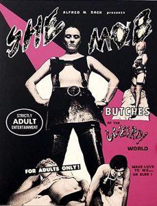 She.Mob.1968.1080P.BLURAY.X264-WATCHABLE – 8.8 GB