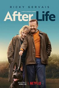 After.Life.S01.1080p.NF.WEB-DL.DDP5.1.DV.HEVC-FLUX – 7.2 GB