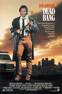 Dead.Bang.1989.1080p.AMZN.WEBRip.DDP2.0.x264-QOQ – 9.9 GB
