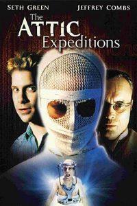 The.Attic.Expeditions.2001.1080p.BluRay.REMUX.AVC.DTS-HD.MA.5.1-TRiToN – 27.0 GB