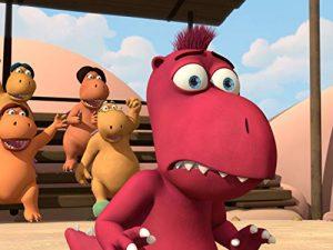 Little.Dragon.Coconut.S01.1080p.WEB-DL.AAC2.0.x264 – 20.5 GB
