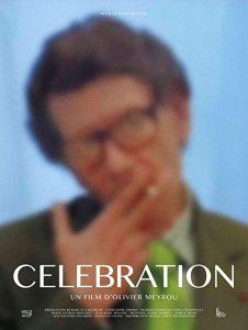 Celebration.2007.720p.AMZN.WEB-DL.DDP2.0.H.264-TEPES – 3.0 GB