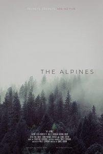The.Alpines.2021.1080p.WEB-DL.AAC2.0.H.264-EVO – 4.4 GB