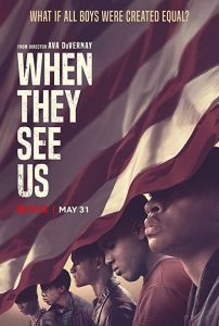 When.They.See.Us.S01.1080p.NF.WEB-DL.DDP5.1.Atmos.DV.HEVC-FLUX – 13.4 GB