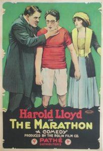 The.Marathon.1919.Criterion.Collection.1080i.Blu-ray.Remux.AVC.DD.2.0-KRaLiMaRKo – 1.8 GB