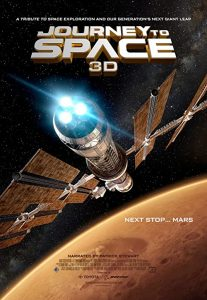 Journey.to.Space.2015.720p.BluRay.x264-ROVERS – 2.2 GB