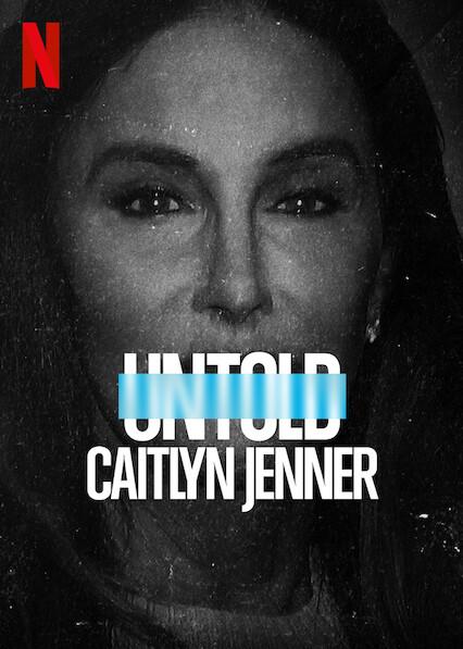 Untold: Caitlyn Jenner