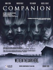 Companion.2021.1080p.WEB.H264-EMPATHY – 5.2 GB
