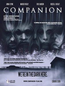 Companion.2021.1080p.WEB-DL.DD5.1.H.264-CMRG – 5.2 GB