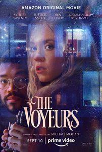 The.Voyeurs.2021.720p.WEB.H264-TIMECUT – 1.5 GB