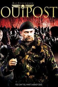 Outpost.2008.1080p.BluRay.REMUX.AVC.FLAC.2.0-TRiToN – 21.6 GB
