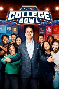 Capital.One.College.Bowl.S01.720p.WEB-DL.AAC2.0.H.264-BTN – 11.4 GB