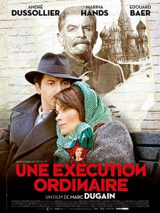 An.Ordinary.Execution.2010.720p.NF.WEB-DL.DDP2.0.x264-TEPES – 1,005.9 MB
