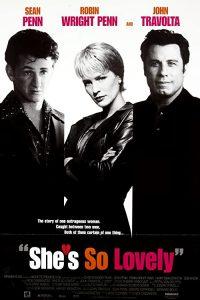 She's.So.Lovely.1997.1080p.Blu-ray.Remux.AVC.DTS-HD.MA.5.1-KRaLiMaRKo – 19.0 GB