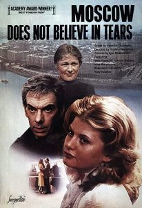 Moscow.Does.Not.Believe.in.Tears.1979.720p.BluRay.DTS.x264-TayTO – 7.4 GB